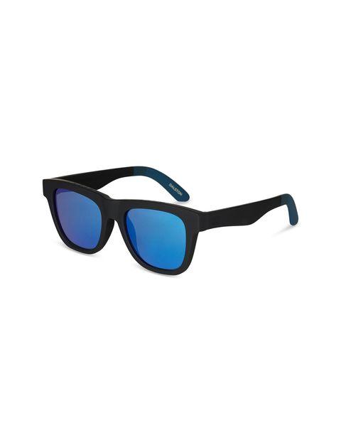 عینک آفتابی ویفرر بزرگسال DALSTON - تامز - مشکي - 2