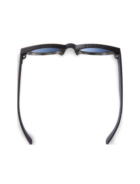 عینک آفتابی ویفرر بزرگسال DALSTON - تامز - مشکي - 3
