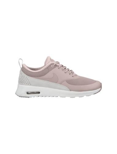 کفش دویدن بندی زنانه Air Max Thea LX