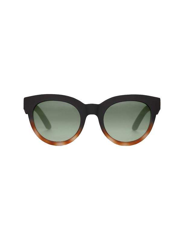 عینک آفتابی پنتوس زنانه Florentin