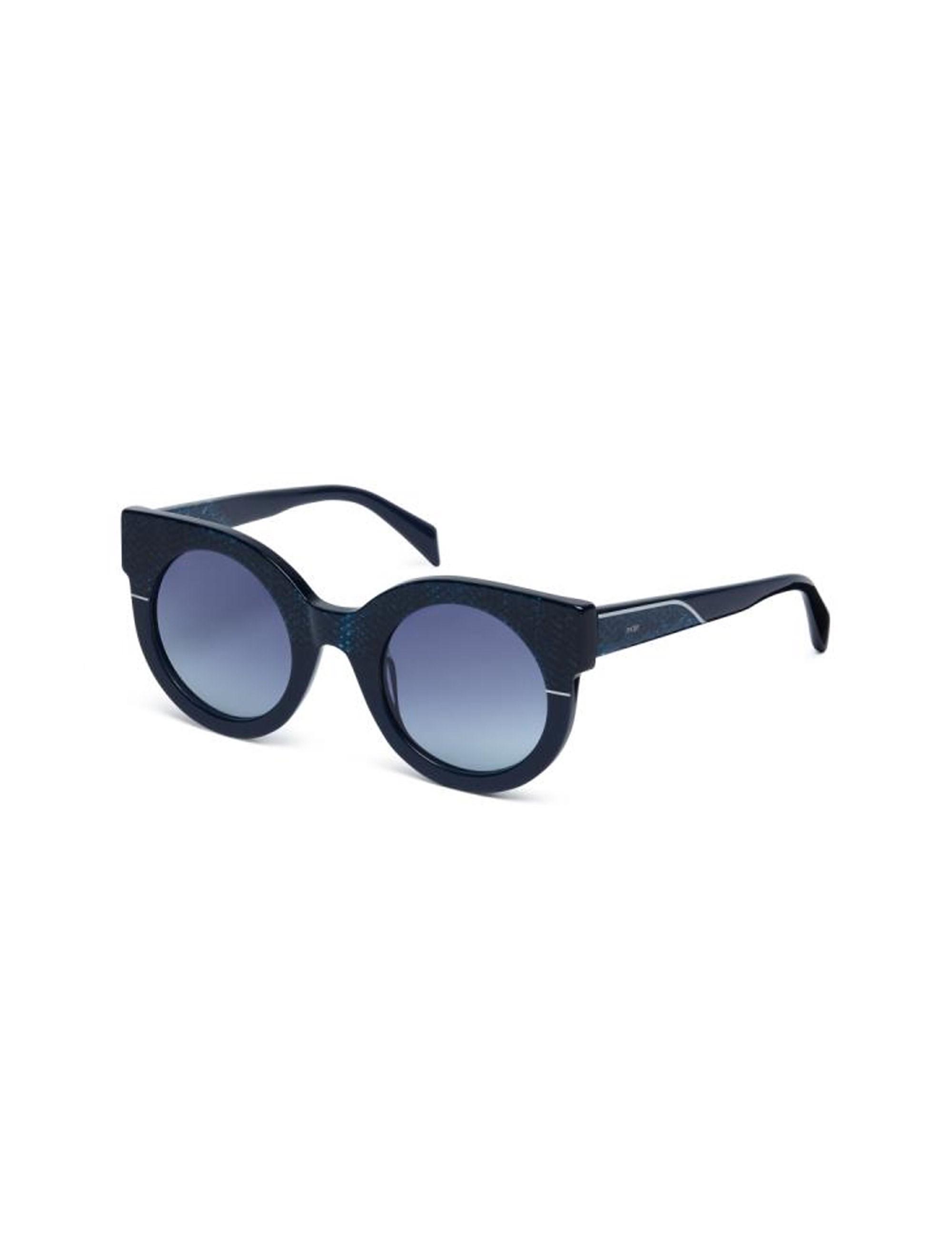قیمت عینک آفتابی گربه ای زنانه - ماژ