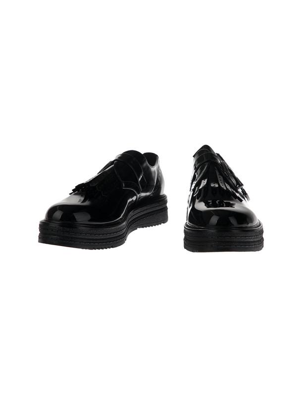کفش لژ دار زنانه - مارتین پسکاتوره