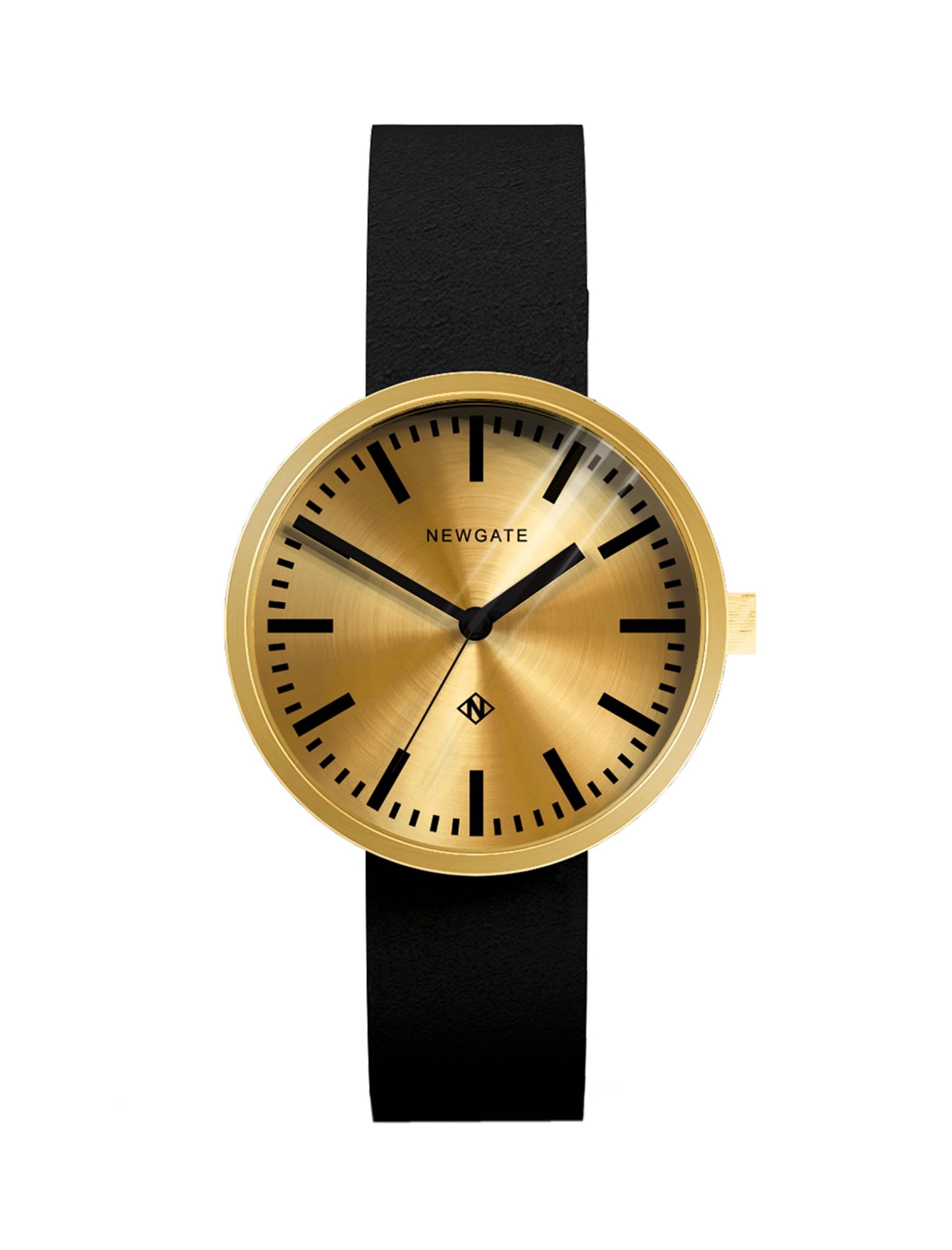 خرید ساعت مچی عقربهای
