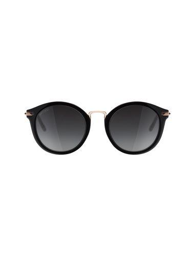 عینگ آفتابی کلاب مستر بزرگسال - جیمی چو