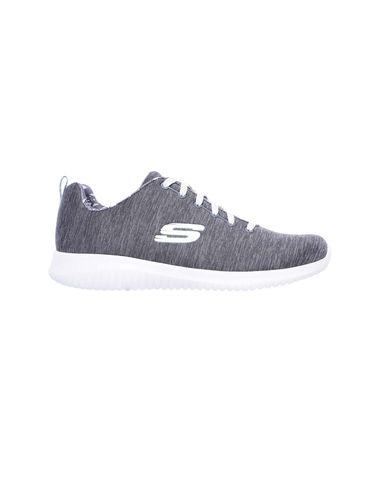 کفش پیاده روی بندی زنانه Ultra Flex First Choice