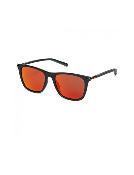 عینک آفتابی ویفرر مردانه - دوکاتی
