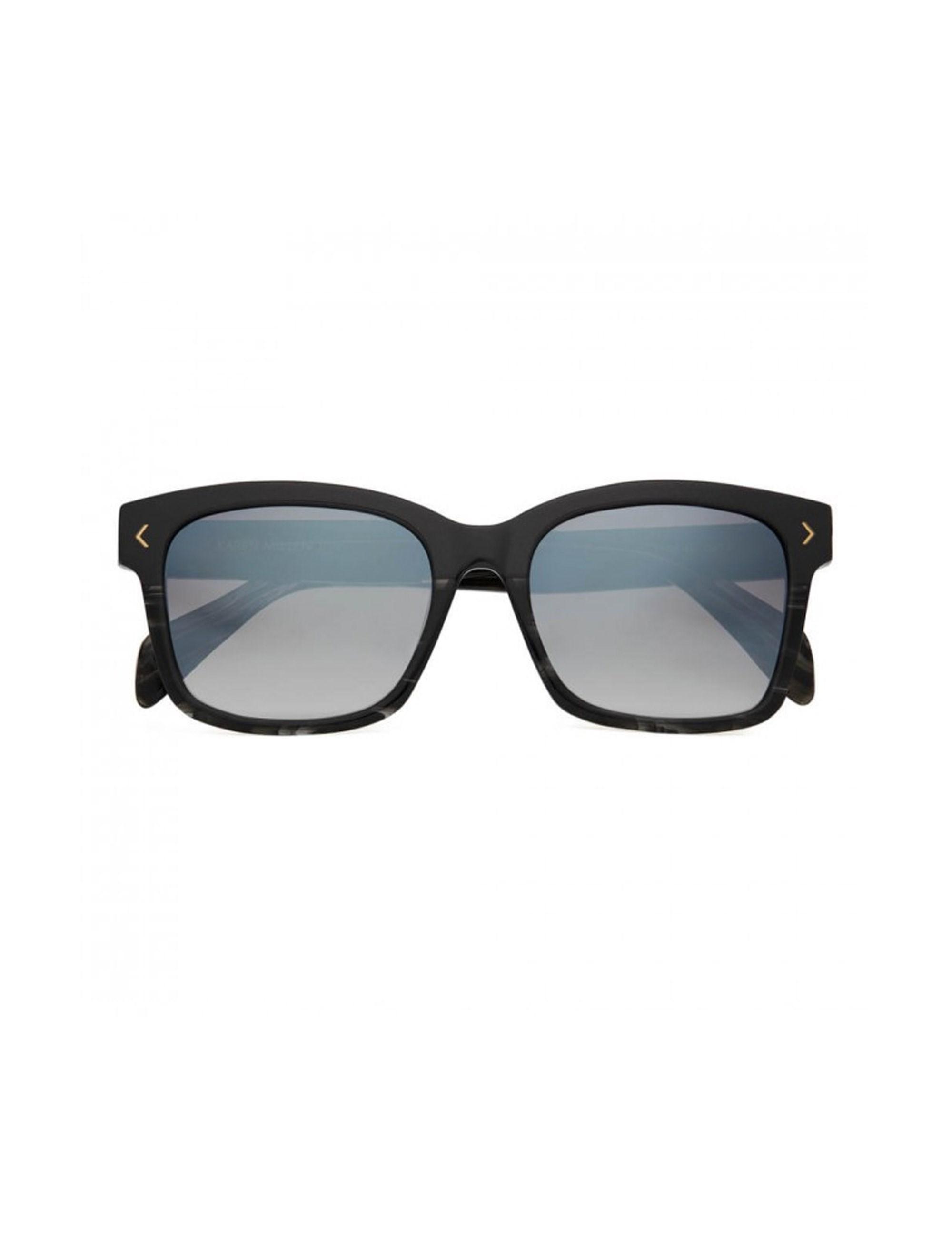 قیمت عینک آفتابی ویفرر زنانه - کارن میلن