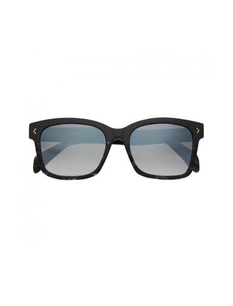 عینک آفتابی ویفرر زنانه - کارن میلن