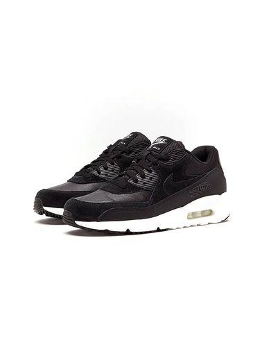 کفش دویدن بندی مردانه Air Max 90