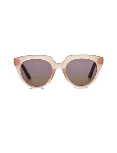 عینک آفتابی ویفرر زنانه LOURDES