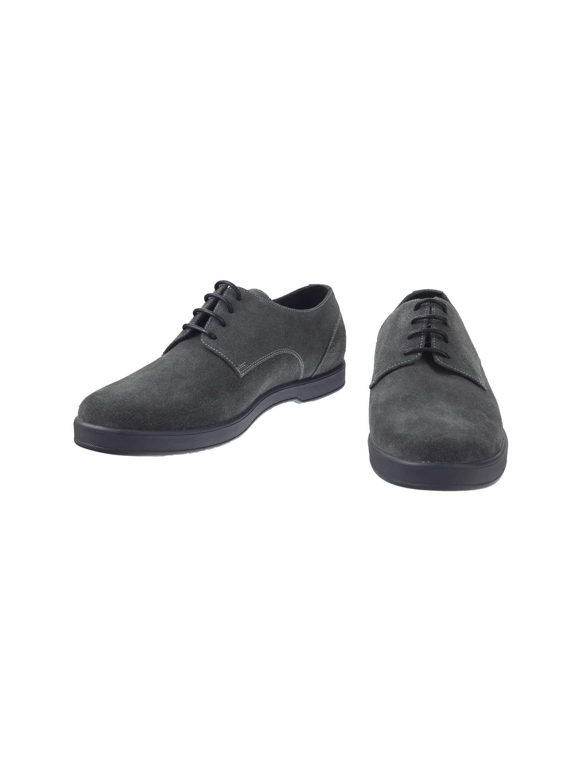 کفش اداری جیر مردانه - درسا
