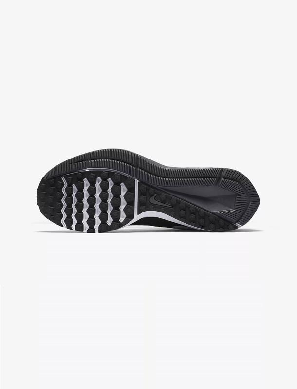 کفش دویدن بندی مردانه Zoom Winflo 4