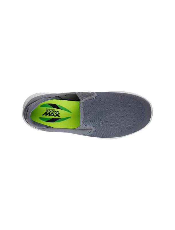 کفش پیاده روی مردانه GOwalk 4 Contain - اسکچرز