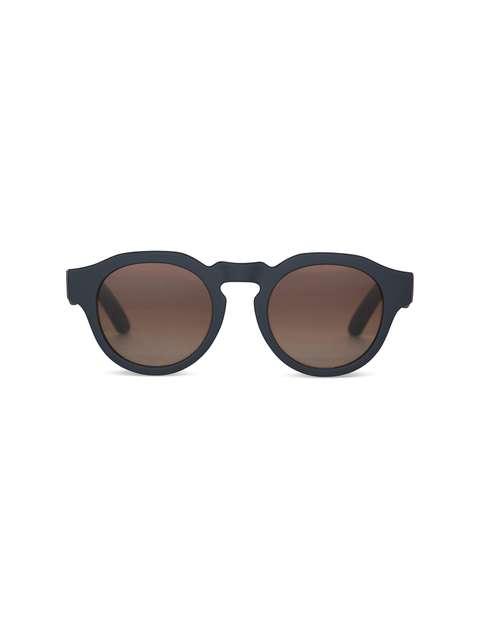 عینک آفتابی پنتوس زنانه Paloma - تامز