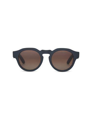 عینک آفتابی پنتوس زنانه Paloma
