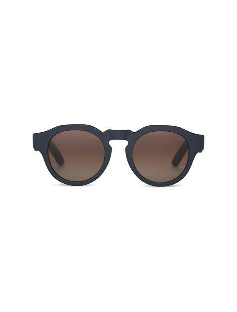 عینک آفتابی پنتوس زنانه Paloma - تامز - مشکي - 1
