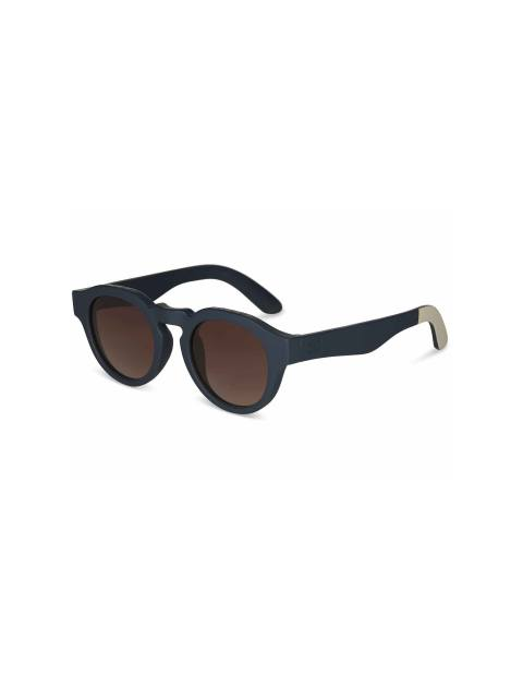 عینک آفتابی پنتوس زنانه Paloma - تامز - مشکي - 2