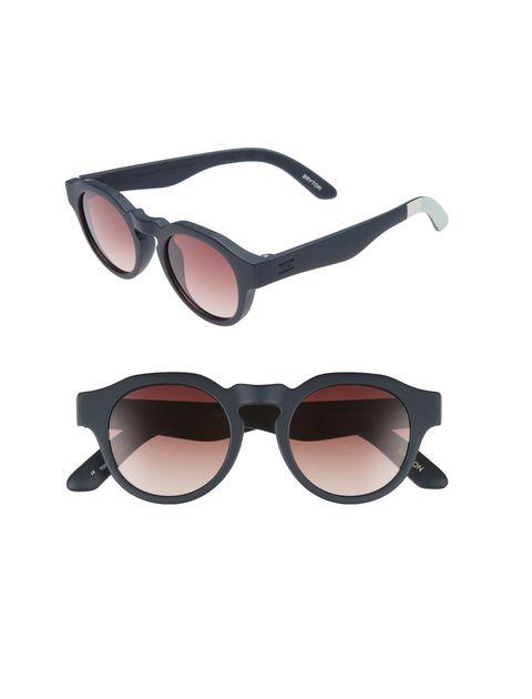 عینک آفتابی پنتوس زنانه Paloma - تامز - مشکي - 3