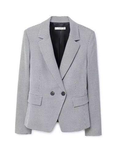 کت کوتاه زنانه - مانگو
