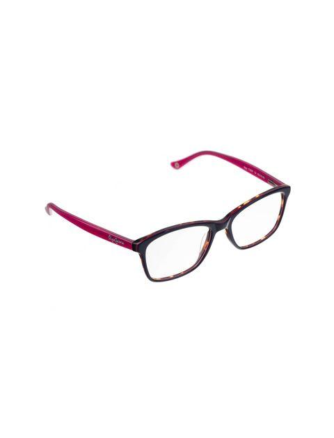 عینک طبی ویفرر زنانه - پپه جینز - بنفش - 4