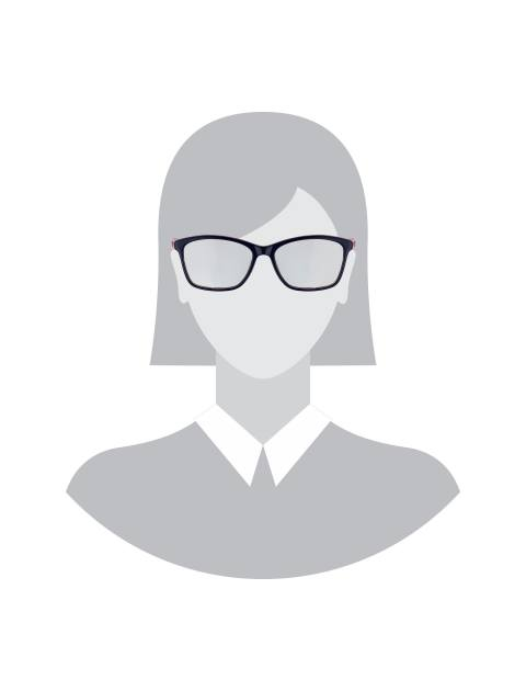 عینک طبی ویفرر زنانه - پپه جینز - بنفش - 5