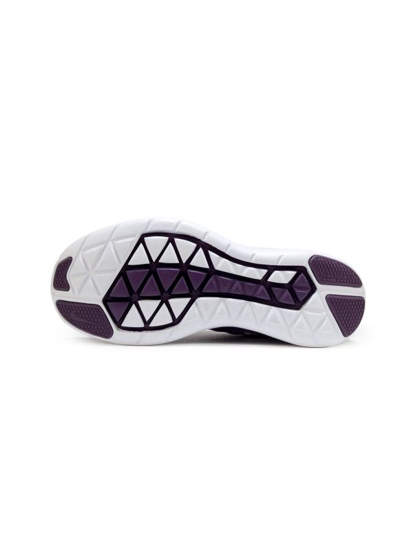 کفش دویدن بندی زنانه Flex - نایکی