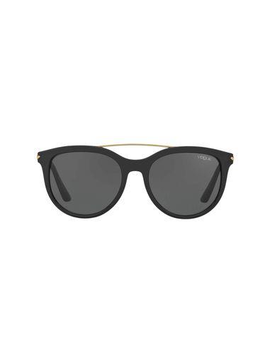 عینک آفتابی ویفرر زنانه - ووگ