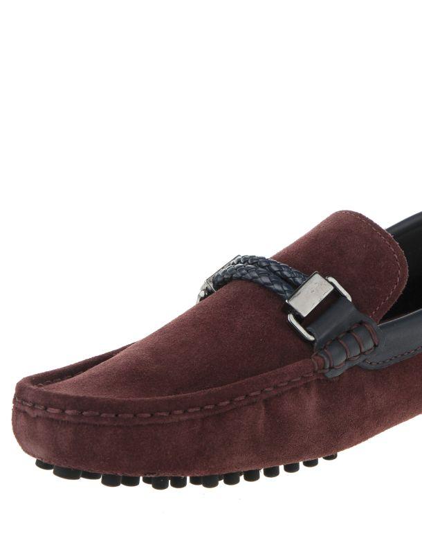 کفش تخت جیر مردانه
