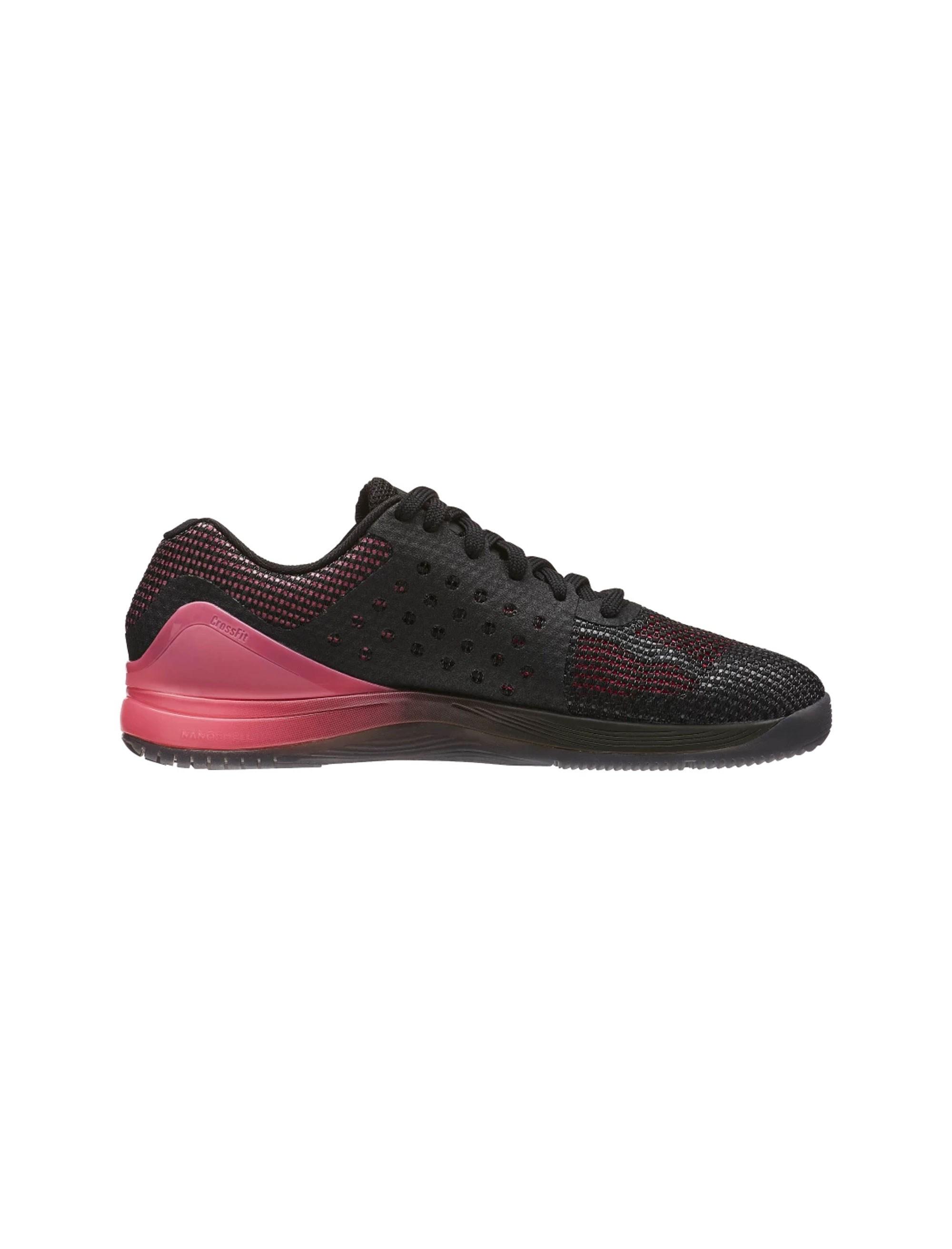 کفش تمرین زنانه ریباک مدل R CROSSFIT Nano 7-0 B