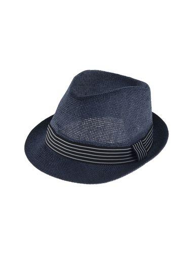 کلاه فدورا مردانه - یوپیم
