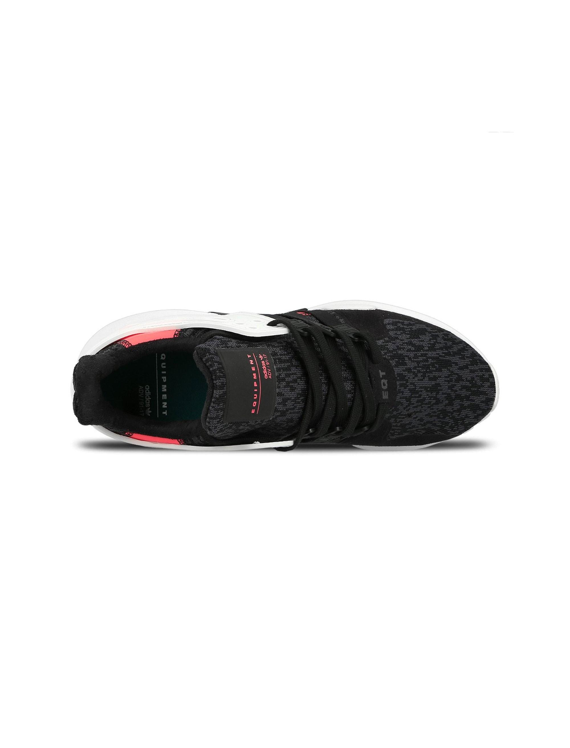 کفش مردانه آدیداس مدل EQT Support ADV