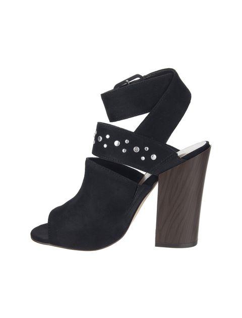 کفش پاشنه بلند زنانه - کال ایت اسپرینگ - مشکي        - 3