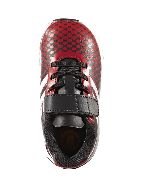 کفش تمرین چسبی پسرانه Rapida Turf - آدیداس