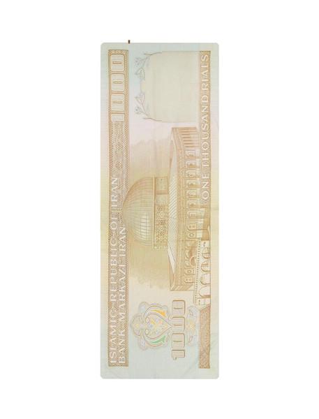 شال طرح دار زنانه - مینا فخارزاده تک سایز