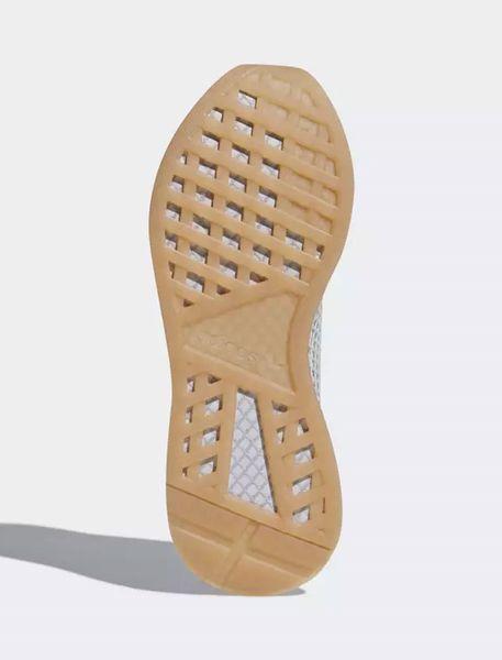 کفش دویدن بندی مردانه Deerupt - طوسي - 4