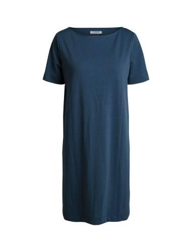 پیراهن میدی زنانه - پی سز
