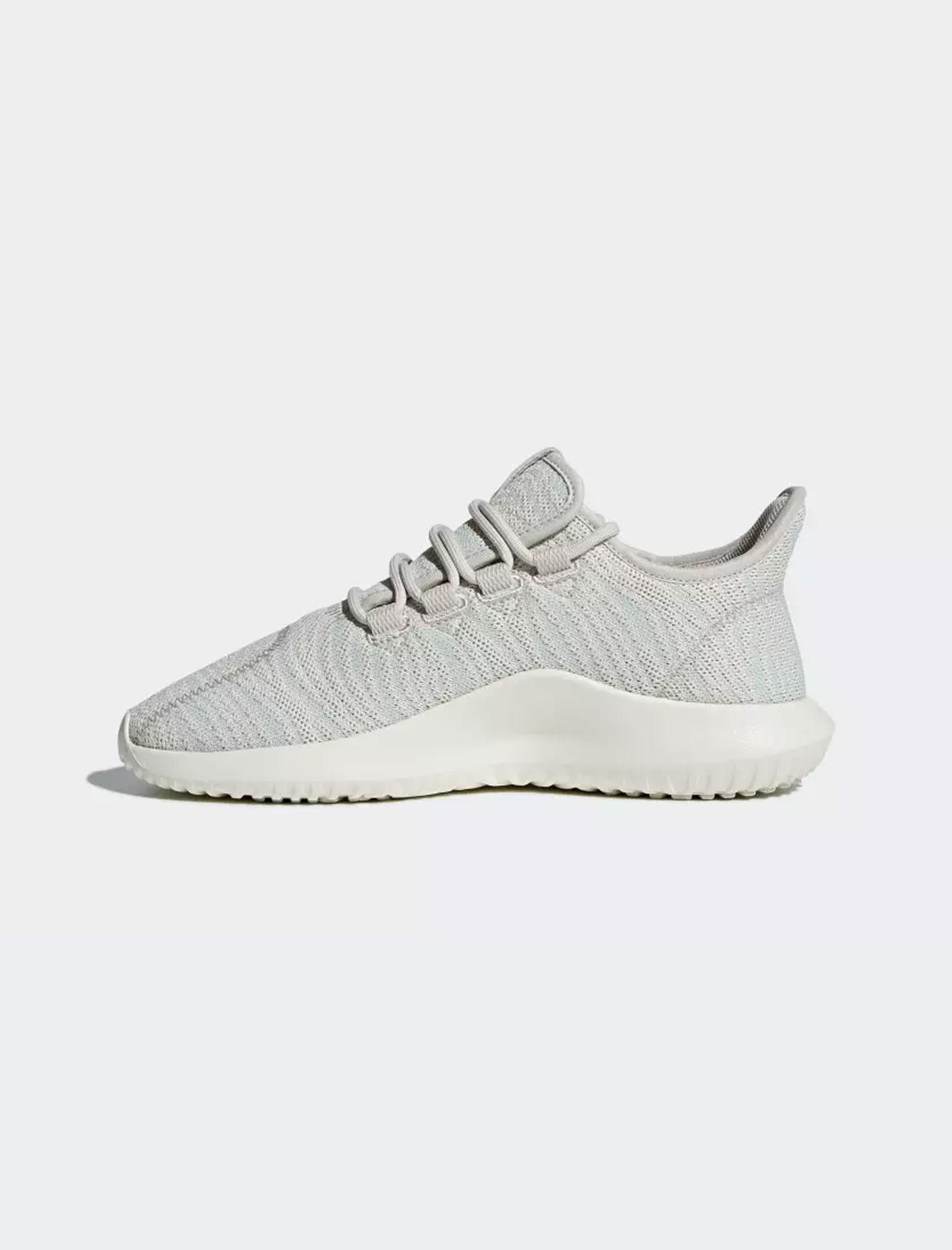 کفش راحتی زنانه آدیداس مدل CQ2463