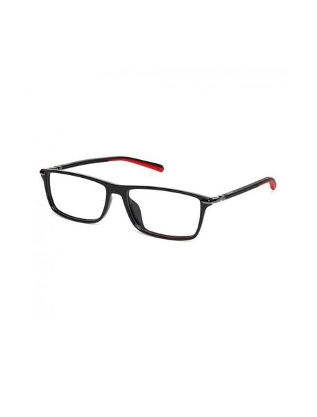 عینک طبی ویفرر مردانه - دوکاتی