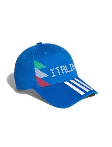 کپ نخی ساده بزرگسال Italy - آدیداس