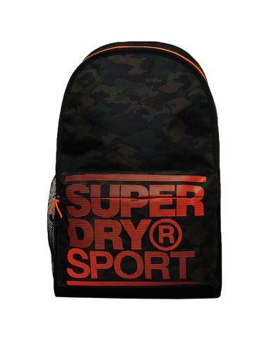 کوله پشتی روزمره مردانه Sport