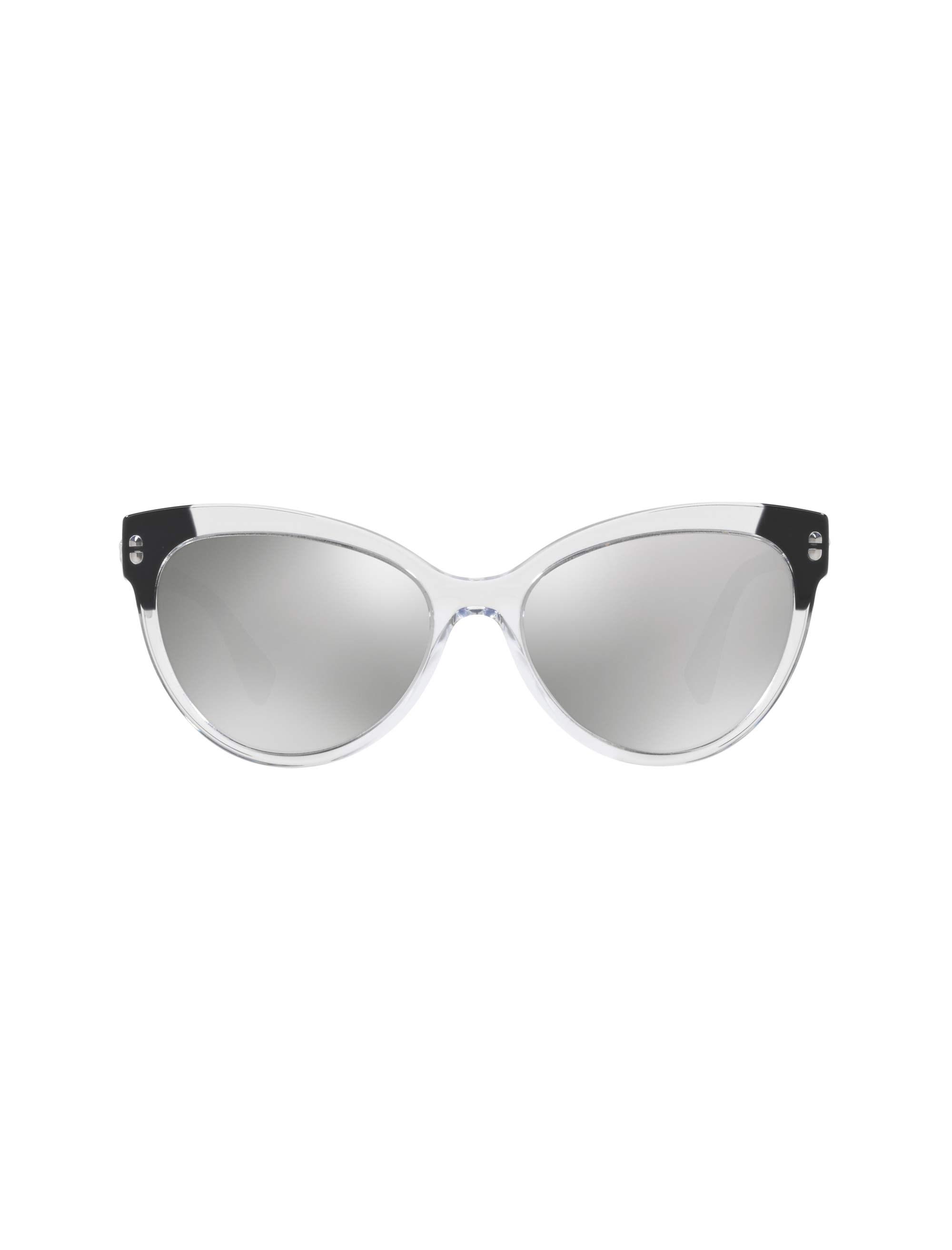 قیمت عینک آفتابی گربه ای زنانه - ورساچه