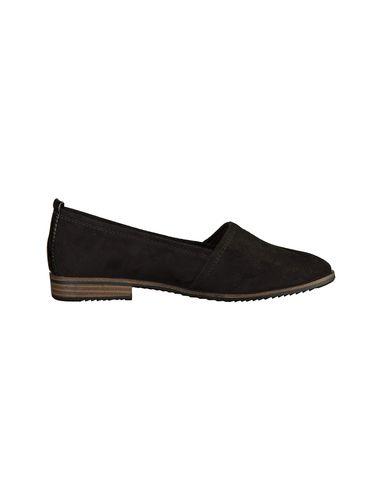 کفش تخت زنانه مدل PISTIL