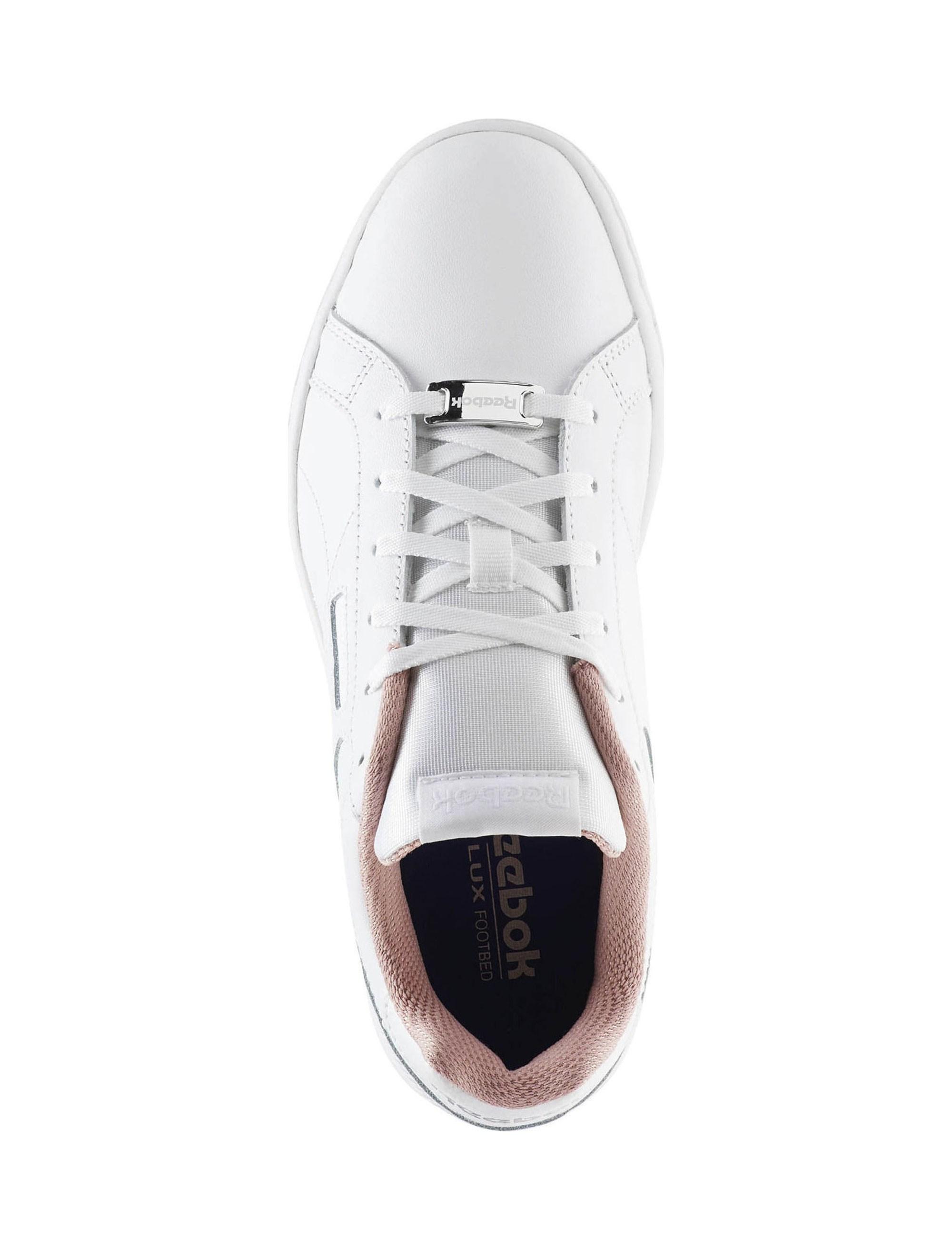 کفش زنانه ریباک مدل Royal CMPLT CLN LX