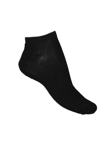 جوراب ساق کوتاه مردانه