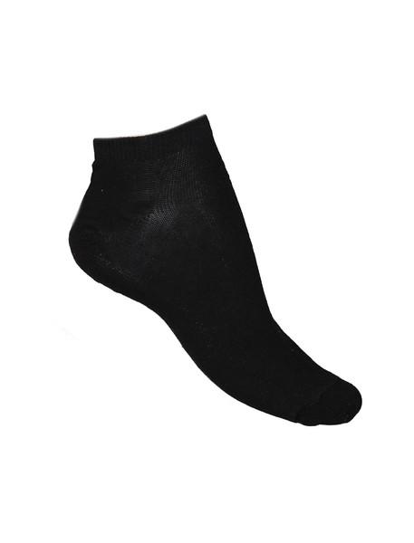 جوراب ساق کوتاه مردانه - یوپیم