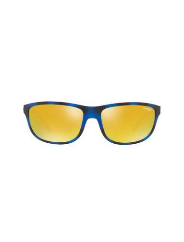 عینک آفتابی ویفرر مردانه - آرنت