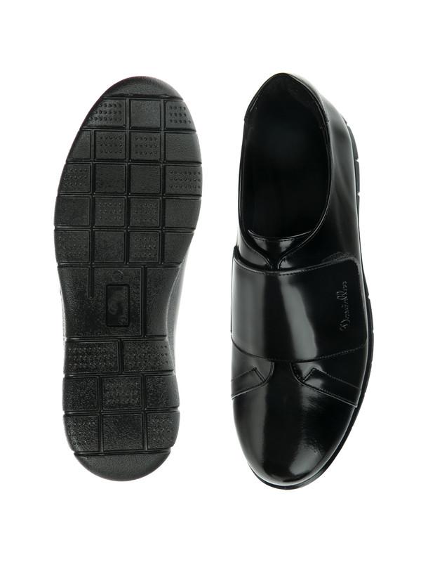 کفش تخت زنانه Erina