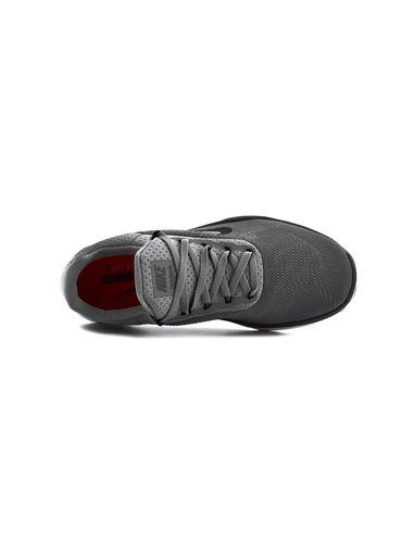 کفش دویدن بندی مردانه Free Trainer V7