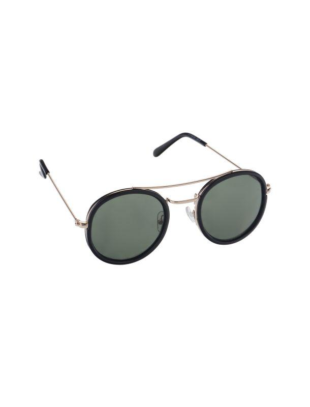 عینک آفتابی پنتوس مردانه