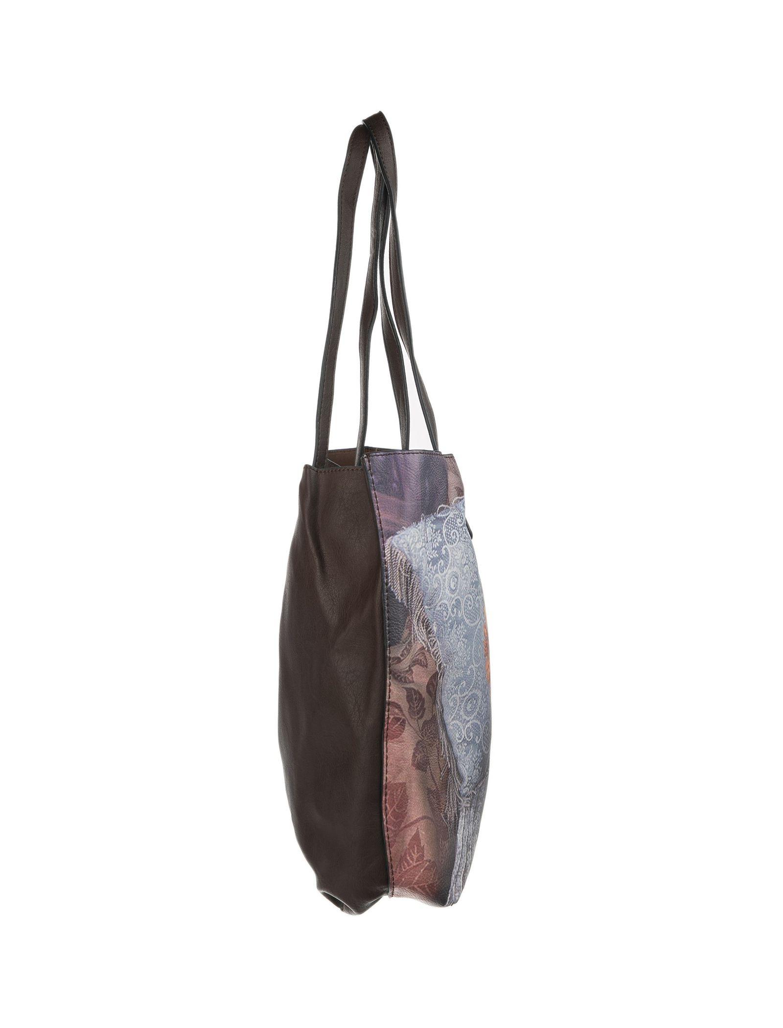 کیف دوشی زنانه - شانتال تک سایز -  - 5